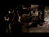 Zeromancer - Doppelganger I love you (2009)