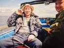 Алексей Воронин фото #12