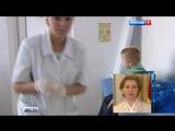 Эпидемия гриппа_ рекомендации Анны Поповой