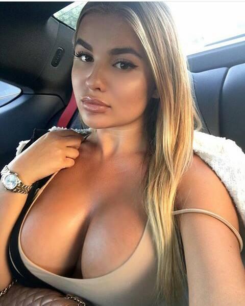 Ashlynn brooke sex video