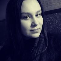 Лариса Волгина