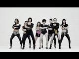 M_V Brown Eyed Girls - Abracadabra