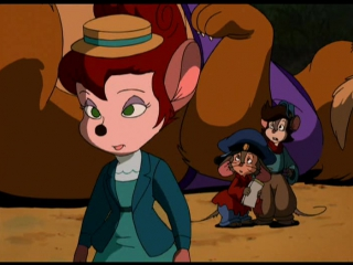An.American.Tail_The.Mystery.of.the.Night.Monster.1999.DVDRip