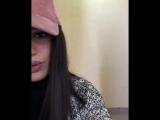 Ани Варданян - Тебе не будет больно
