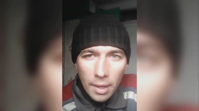 Что ответил Путин рабочему классу Сибири😶😐😑.mp4