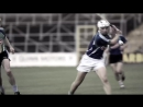 Lucozade Sport Digging Deep with The Kilkenny Hurlers