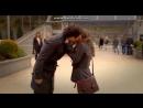 Сила кохання Феріхи уривок із 36 серії