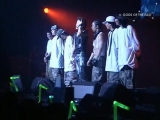 SE7EN (BIGBANG) -  OH-NO! (2006.06.02 24 SE7EN Concert Seul) ep.8 BIGBANG Documentary