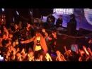 THRILL PILL & FLESH & KRESTAL  Courier – JIGGY SHIT 1.04.2017