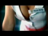 Alex C. feat. Yass - Doktorspiele (Official Video)