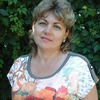 Svetlana Vengeleva (shumilo)