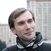 Michael Zemliakov