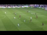 Чемпионат Испании 2012-2013.33-й тур.БЕТИС - ДЕПОРТИВО