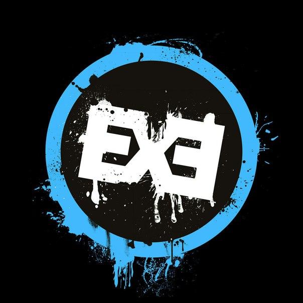 EXE! - Push Ya Baby