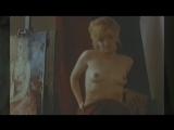 Голые актрисы (Уколова Анна и т.д.) в секс. сценах / Nudes actresses (Udovichenko Larissa, etc) in sex scenes