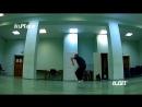 Ilbit Практика Hip Hop