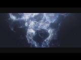 30 Seconds To Mars - Alibi Lyrics