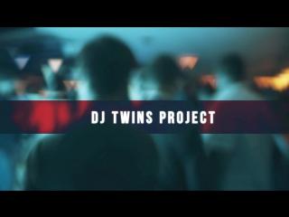 DJ TWINS PROJECT в Restaurant & Club IMPERIA