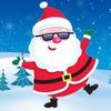 Тайный Санта