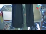 [161103] Pentagon @ MTV Taiwan 'Idols of Asia' Interview