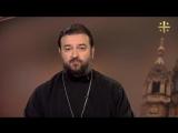 Святая Правда Воссоединение Русской Церкви