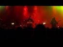 Batushka - Yekteniya 6 (Live at DBE - The 7th Gate)