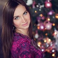 Елена Масютина