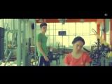 Myrat Oz - Bizin Aydymymyz [TÜRKMEN MTV]