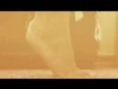 Развратная мамочка (Brandi Love) - ProstoPorno