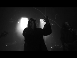 SCUORN - Sepeithos (OFFICIAL VIDEO) - Parthenopean Epic Black Metal_HD.mp4