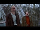 Фарго (1995) Трейлер на русском
