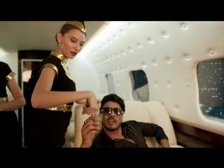 Saroor (Full Video) Resham Singh Anmol Feat Raftaar Latest Punjabi Song 2016 Speed Records(720p)