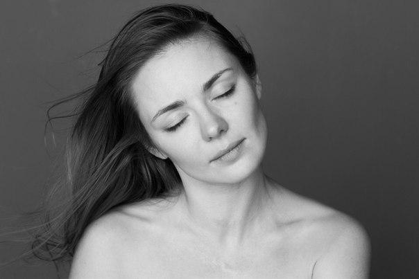 Карина Разумовская, Санкт-Петербург - фото №2