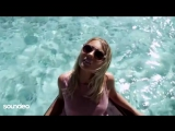 Cassian - On &amp On (Original Mix) Video Edit.mp4
