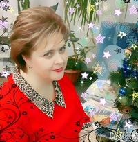 Наталья Вавринюк