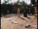 «Биндюжник и Король» (1989) - трагикомедия, приключения, реж. Владимир Алеников