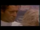 «Акванавты» (1979)