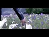 Hamari Adhuri Kahani - Full Title Song - Hamari Adhuri Kahani - Arjit Singh - 2015.3gp