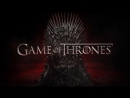 Game of Thrones Season 7 Episode 1 LIVE STREAM