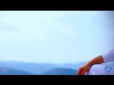 Аслан Тлебзу - Моя песня (Si Uarad)
