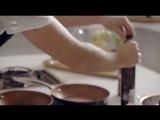 Частный повар, 2 сезон, 8 эп. Неподражаемая Кэрол Боуэр