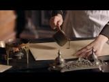 Мата Хари  фильм о легендарной шпионке начала прошлого века. Премьера на Первом 20 марта!