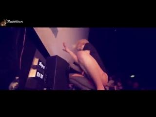 vidmo_org_DJ_Slon_-_Angel_mojj_Remix_Seksi_Klip_JErotika_Devushki_Sexy_Video_Clip_Seks_Fetish_Video_Muzyka_HD_720p_854