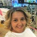 Катерина Ланская фото #39