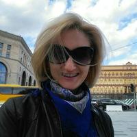 Тамара Касьянова