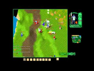 Utopia - Ultima Online [id:64237] Archive (2011-07-12 09:47:08 - 10:00:21)