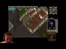 Ultima Online Forever СМОТР ФРИ СЕРВЕРА стрим онлайн трансляция LIVE видео онлайн игры