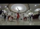 Funky People совместно ACCORDION STARS Солнечный корпоратив Ямашнефть Russian Guys