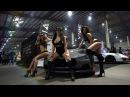 Exotic Female Dancers - Hot Import Nights San Diego