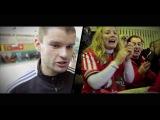 (Итоговый фильм) Международный детский турнир по футболу памяти Андрея Ликонцев...